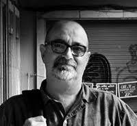 Fidel del Castillo, director académico y profesor en los Programas de Copywriting y Campañas y Elaboración de Book de la Barcelona School of Creativity
