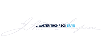 J_Walter_Thompson_JWT_LogoSig_Spain_RGB