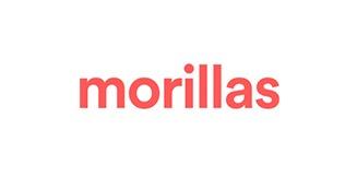 Morillas