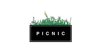 PICNIC_logo+hierba-1