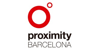 proximity-web