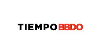 TIEMPOBBDO