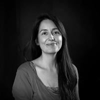Anna Guasch, directora de comunicación y profesora de la Barcelona School of Creativity.