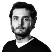 Ferran Lafuente, director creativo en Proximity Barcelona y profesor en la Barcelona School of Creativity