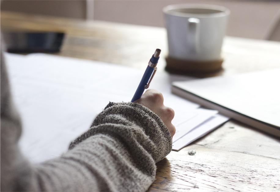 Por qué estudiar Copywriting en la barcelona School of Creativity