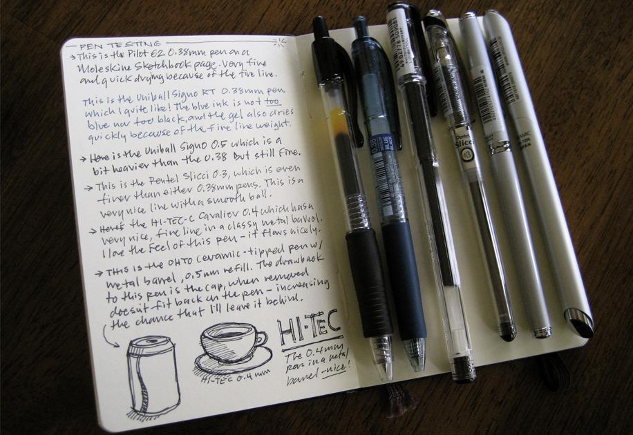 la_importancia_de_escribir_bien