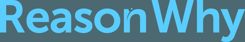 logo_reason_fondo_transparente