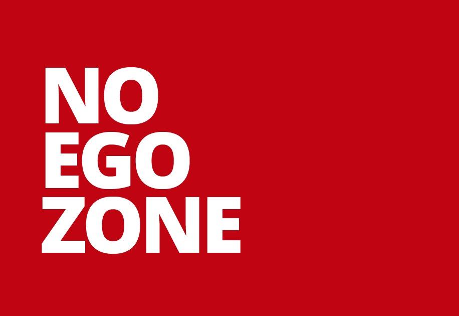 Ego_zone