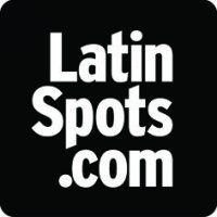 latinspots_logo
