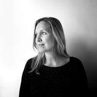 Susana Catalán, directora creativa y socia en Cómo, y profesora de la Barcelona School of Creativity