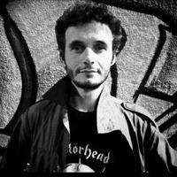 Xavier Clavijo, fundador y director de CAL42 y profesor de los Programas de Alto Rendimiento Creativo de la Barcelona School of Creativity.