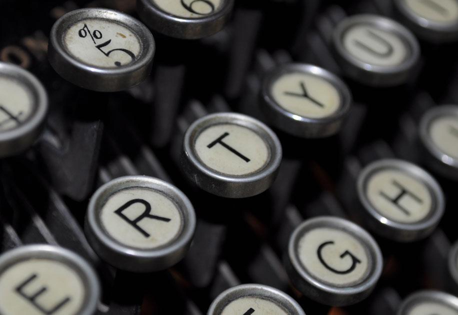 Escuela copywriting
