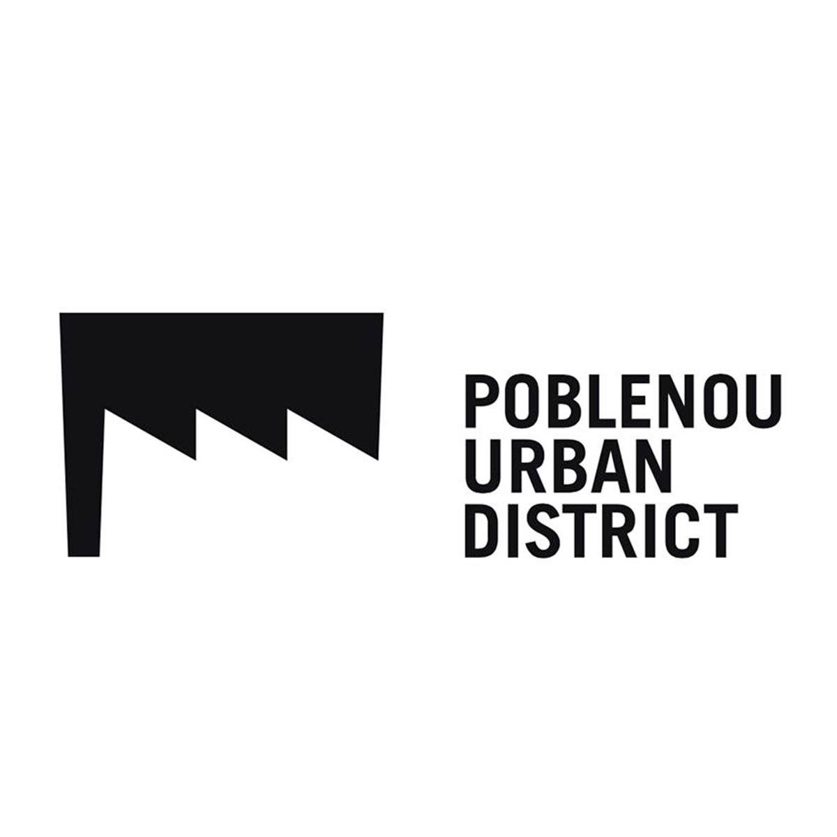 Poblenou Urban District