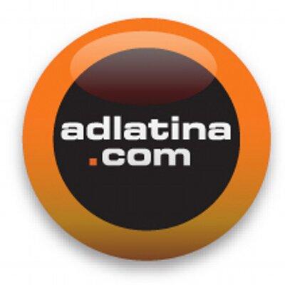Barcelona School of Creativity en Adlatina
